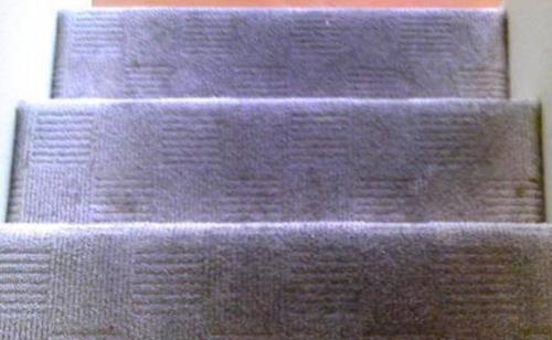 SoCal Steam Clean sample1