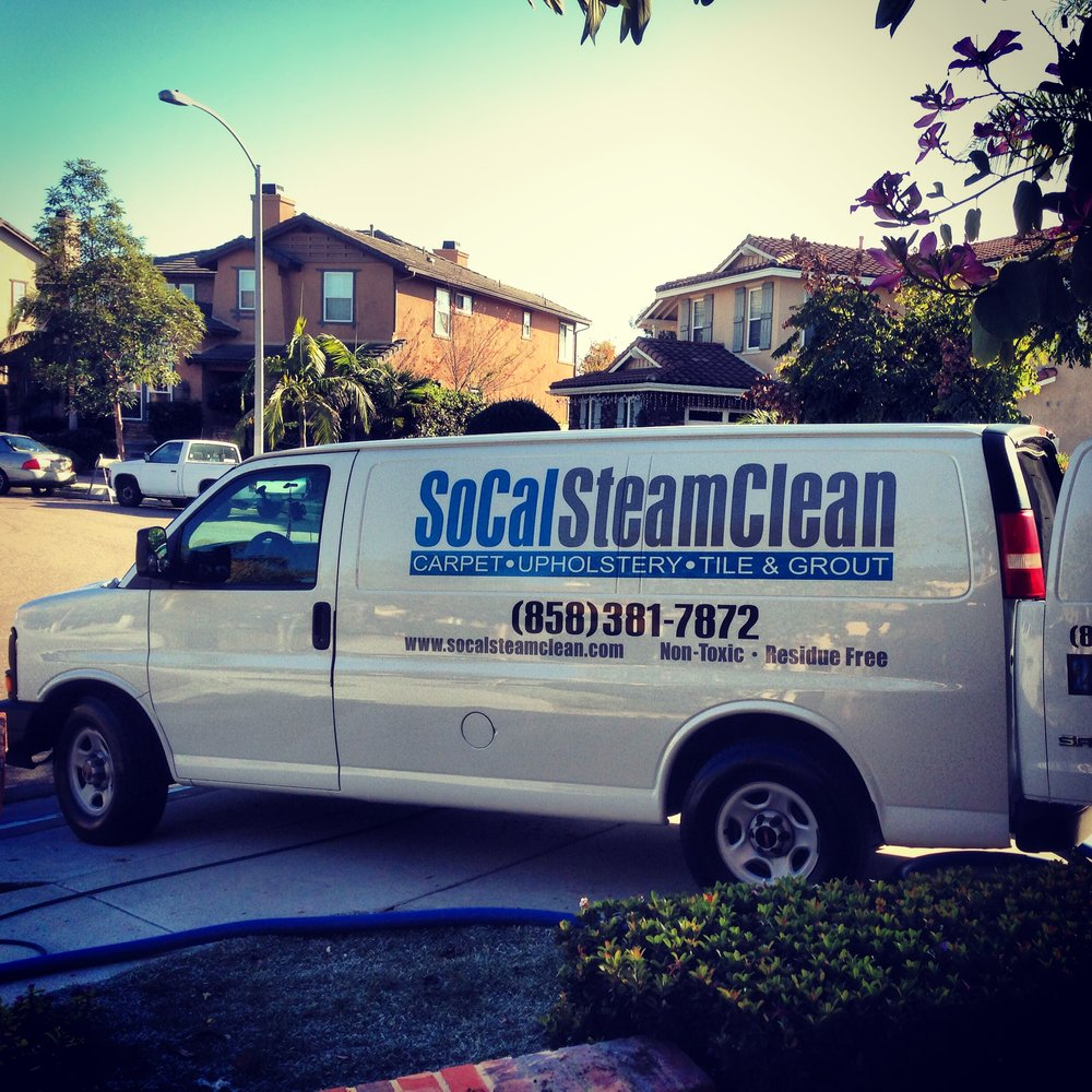 socal-steam-clean-san-diego--16
